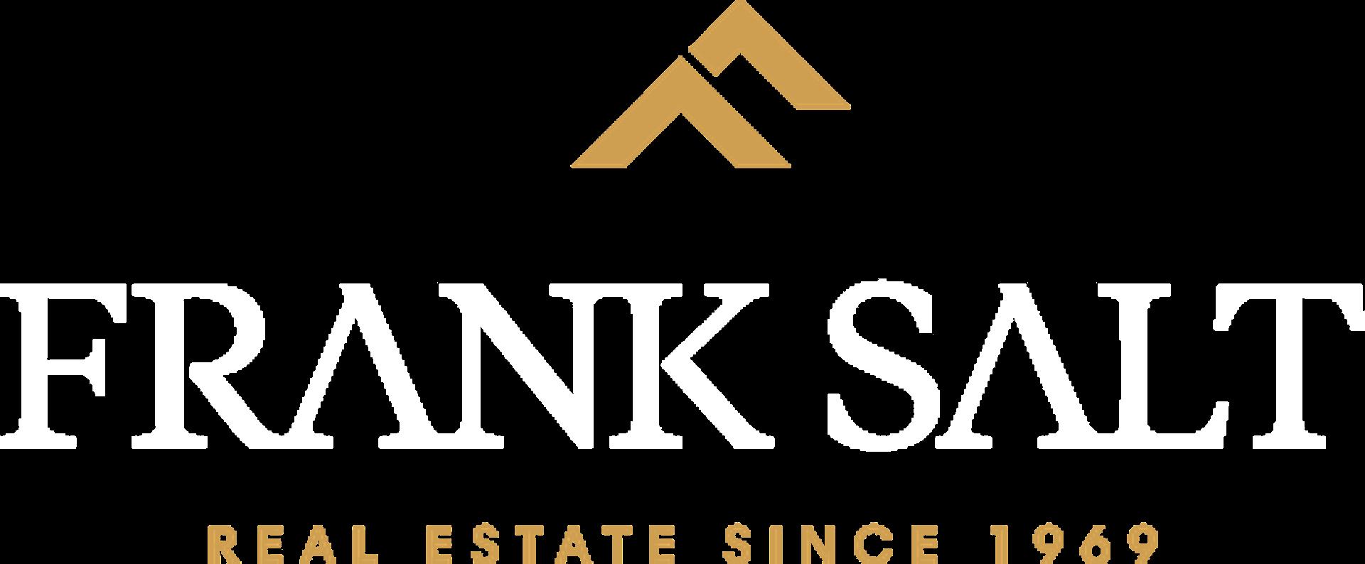 Frank Salt Logo