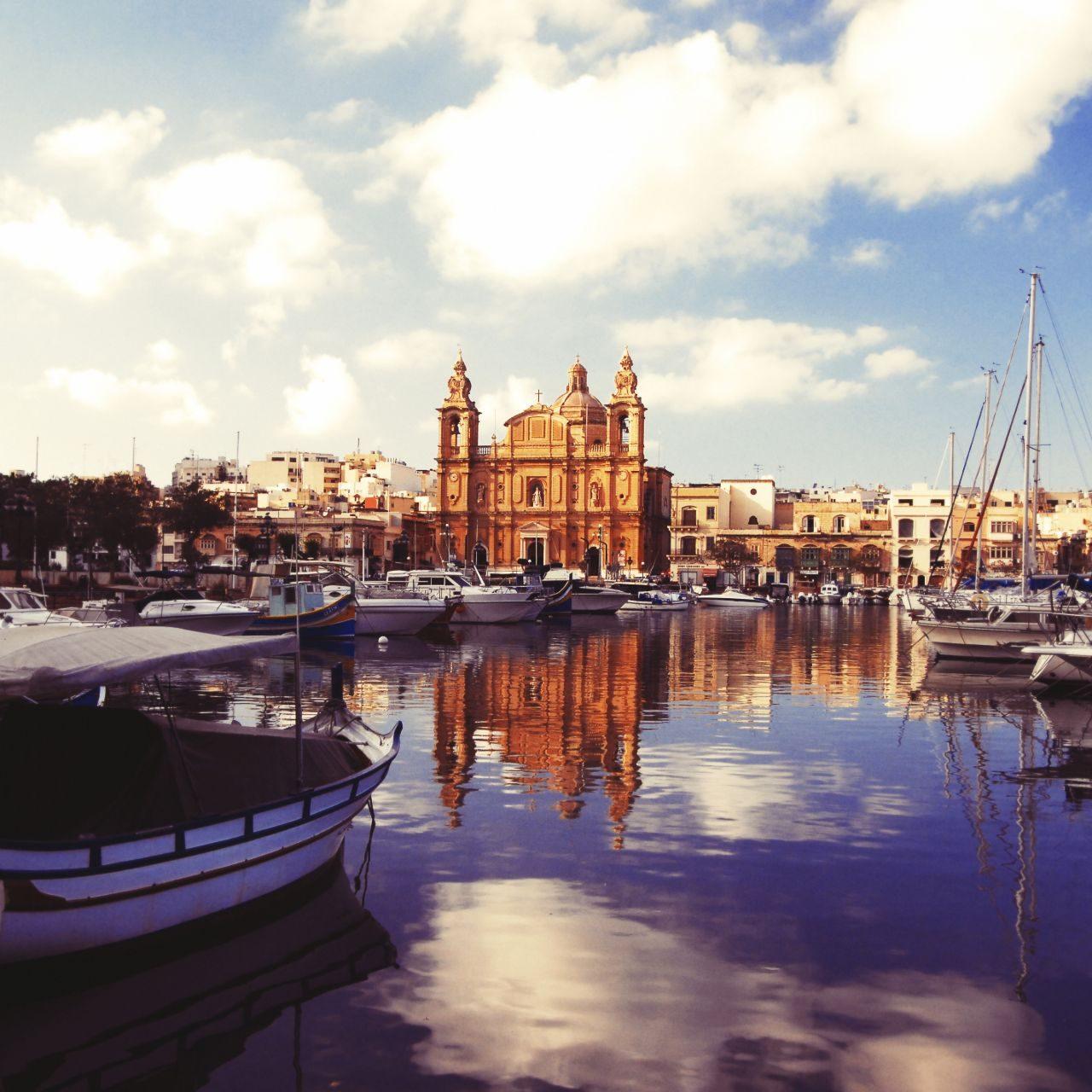 Msida_Yacht_Marina_1